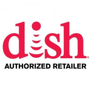 DISH_Authorized_logo_Red